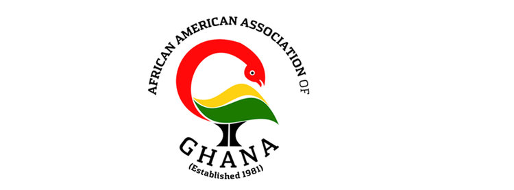 Black History Month w/ the African American Association of Ghana