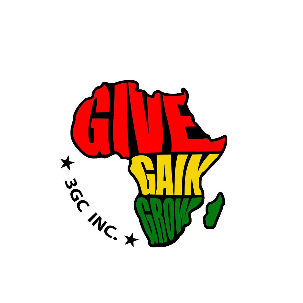 March - Pan African Student Summit Logo 1.jpg