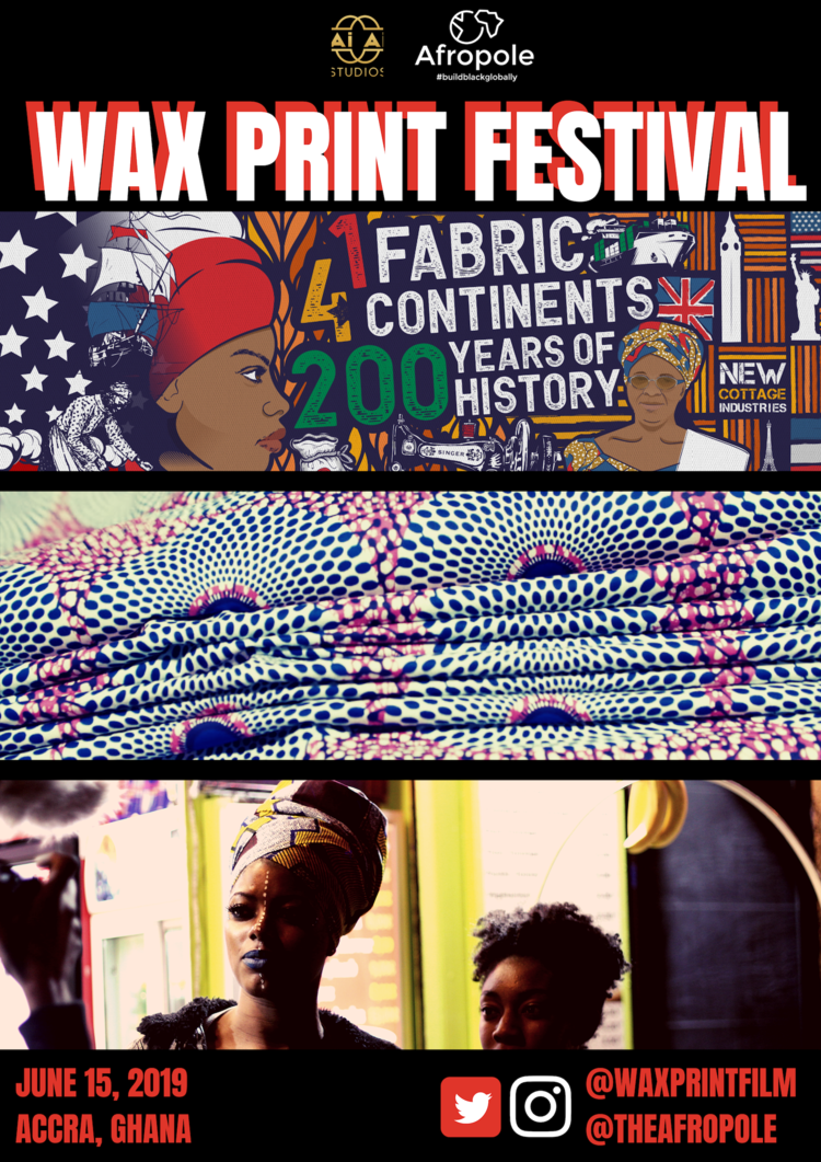 June - Wax print festival Graphic.png