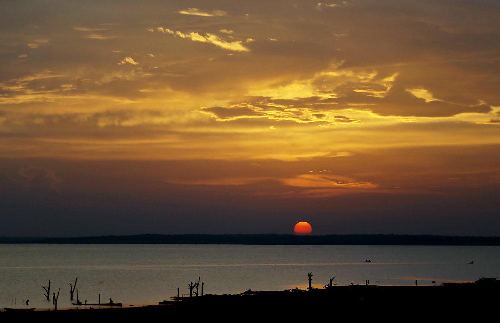 Sunset kete krachi (7).JPG