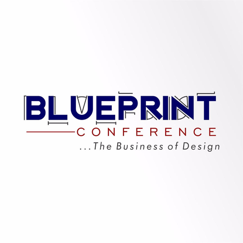 The Blueprint Conference Ghana 2019