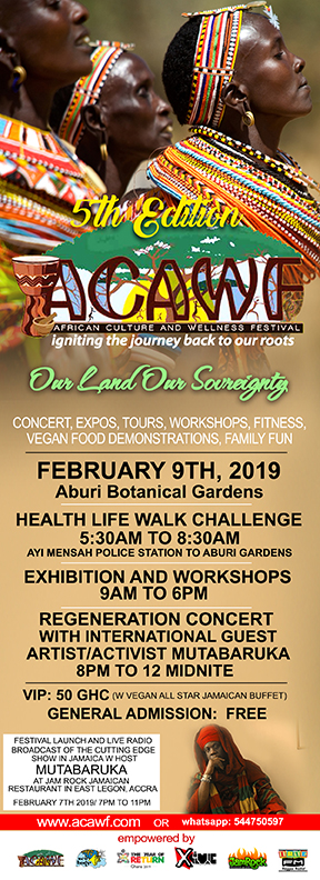 acawf 2019 new flyer (1).jpg