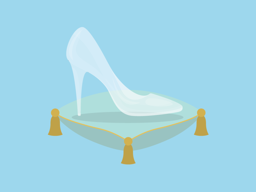 05_Would-you-agree-that-the-glass-slipper-is-fit-for-humans-though-1024x768.png