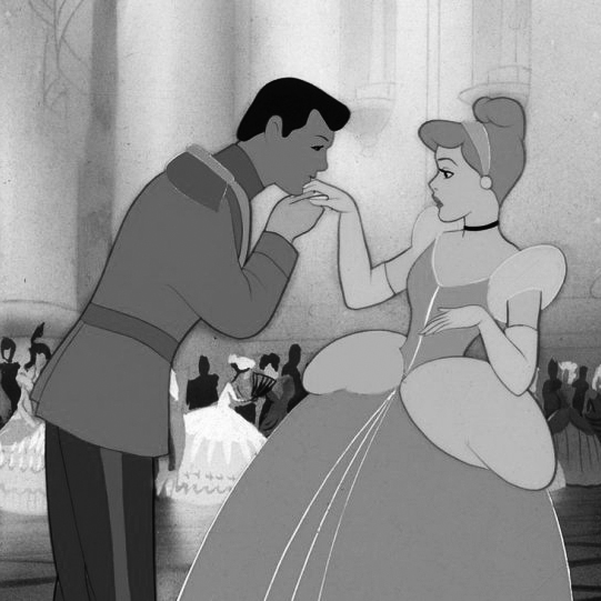 cinderella_still_0 copy.jpg