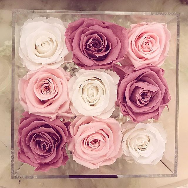 Beautiful birthday flowers from @l_amourdesfleurs 💕❤️💋🌟🌸 thank you!! • • • #montrealeditorial #mtl #mtlflowers #pink #fairytale #princess #blogger #mtlblogger #mtlmoments #mtllife #mtlartist #love #birthday