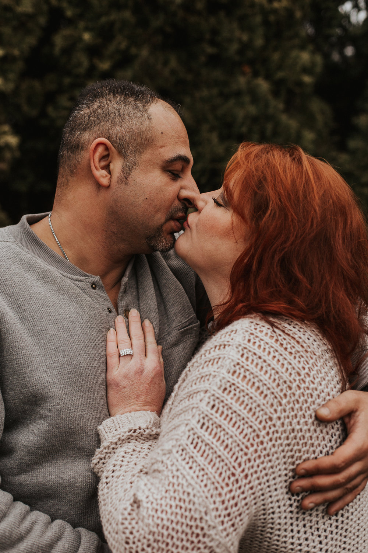 couplesweb-17.jpg