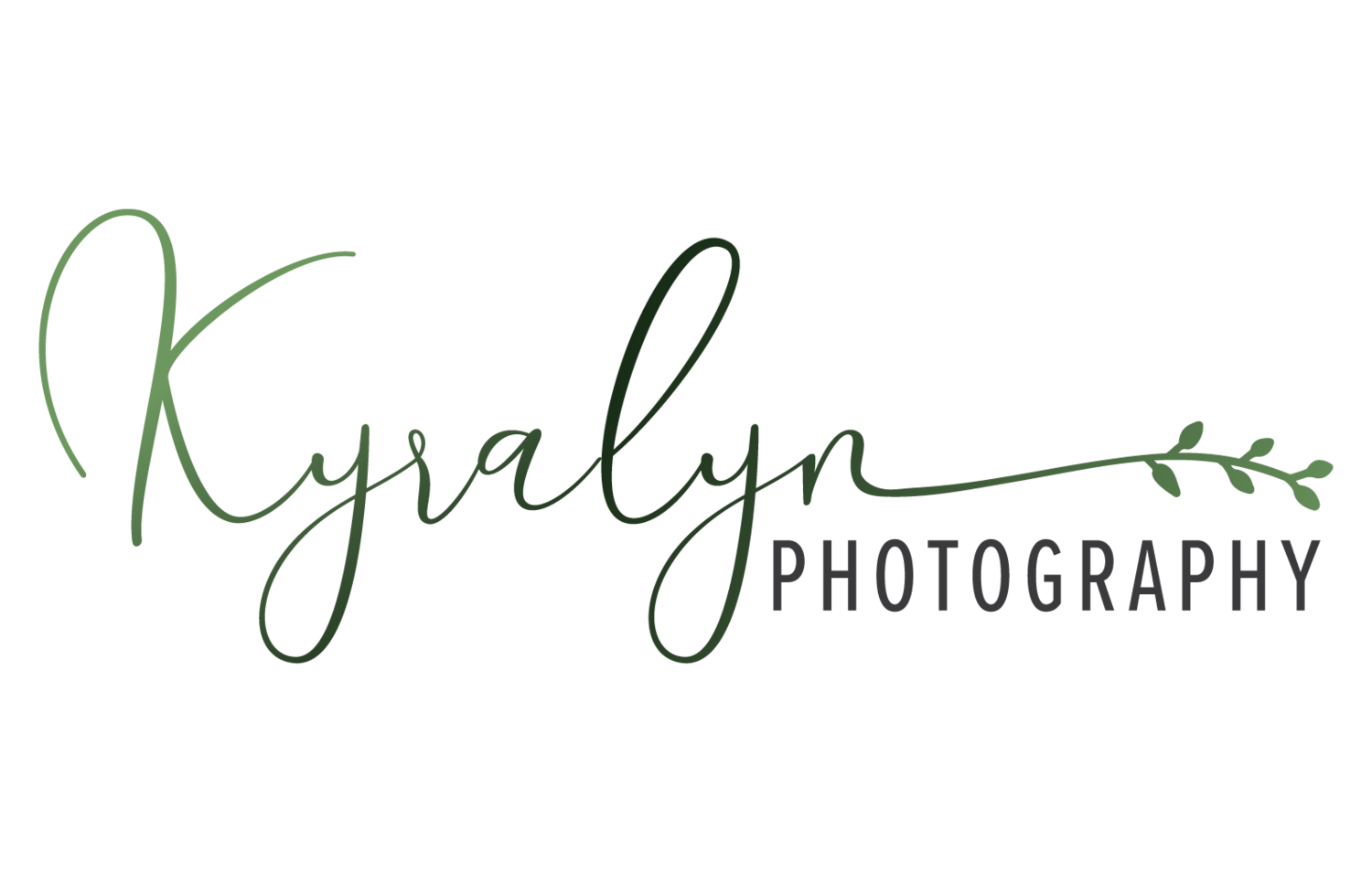 Kyra Lyn Photography
