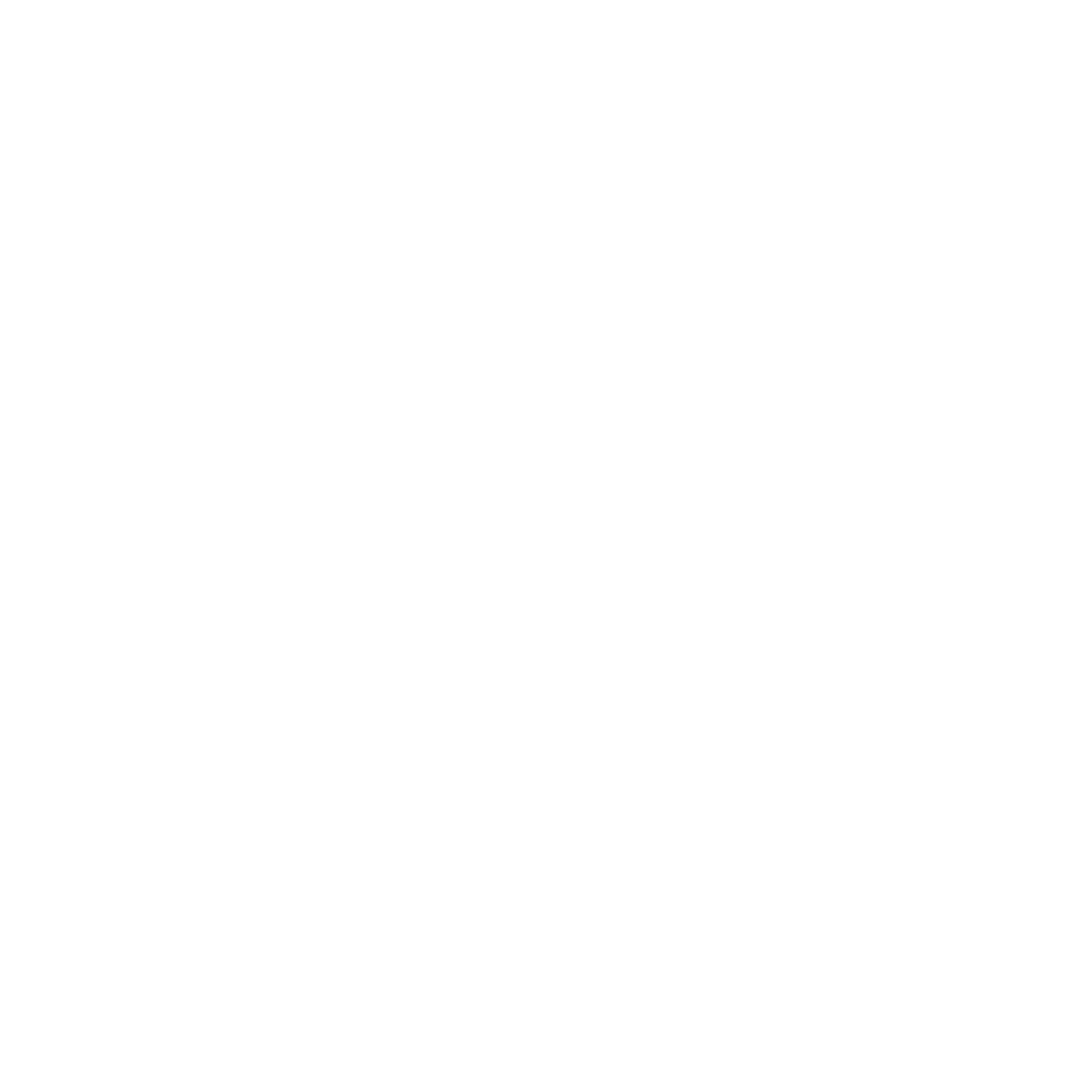The Kimberly Place