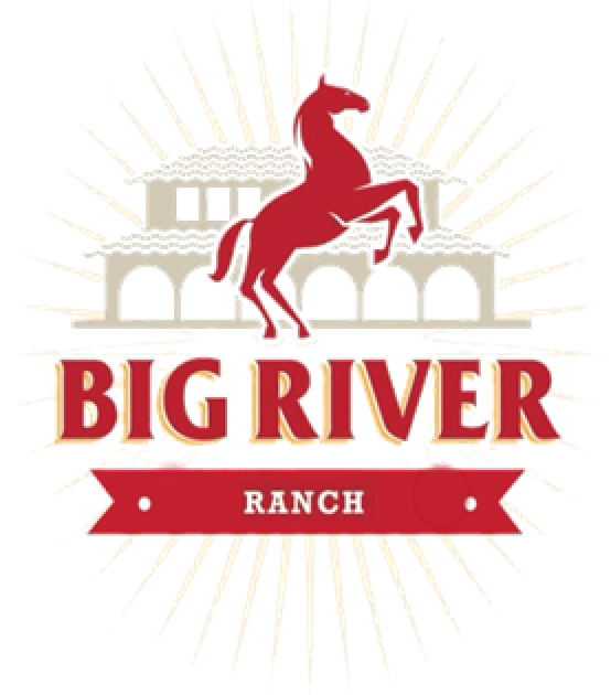 Big River Ranch
