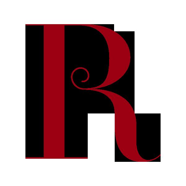 Redbury_R_Red.png