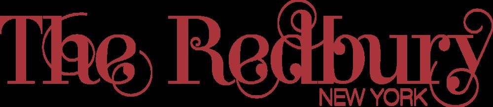 Redbury-NY-Red-logo300.png