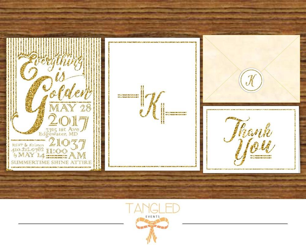 GoldenInvite.jpg