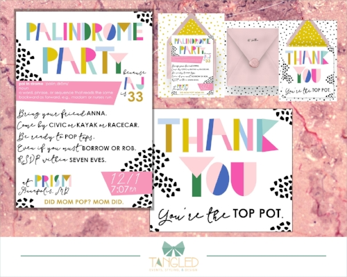 palindrome_invitation_spread.jpg