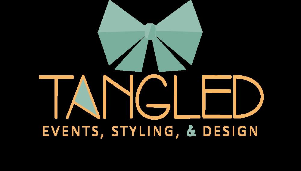 TangledLogo_v3_transbg.png