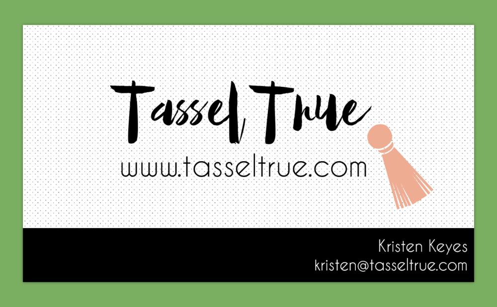 TasselTrue2.png