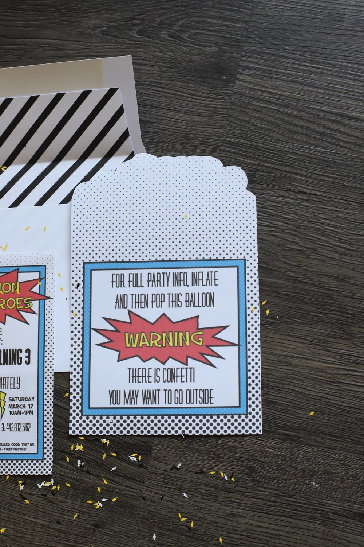 005_superhero_party_invitations.jpg