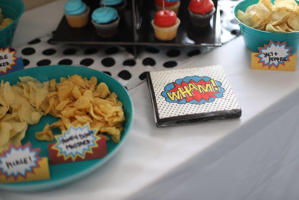 029_superhero_party_food.jpg