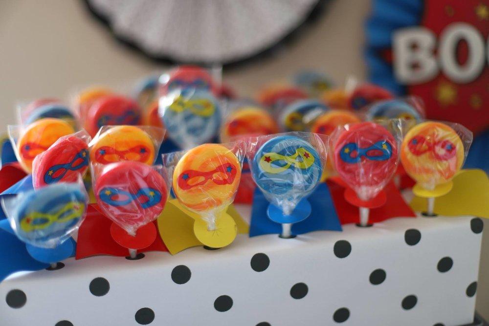 033_superhero_party_food.jpg