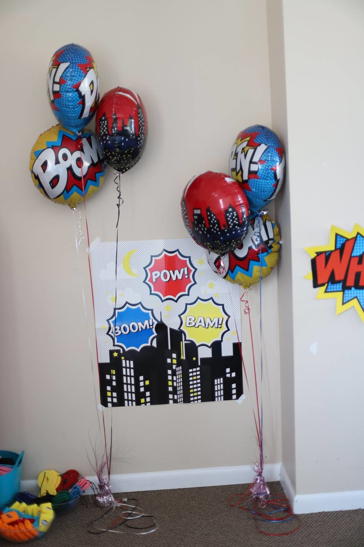 042_superhero_party_fun.jpg