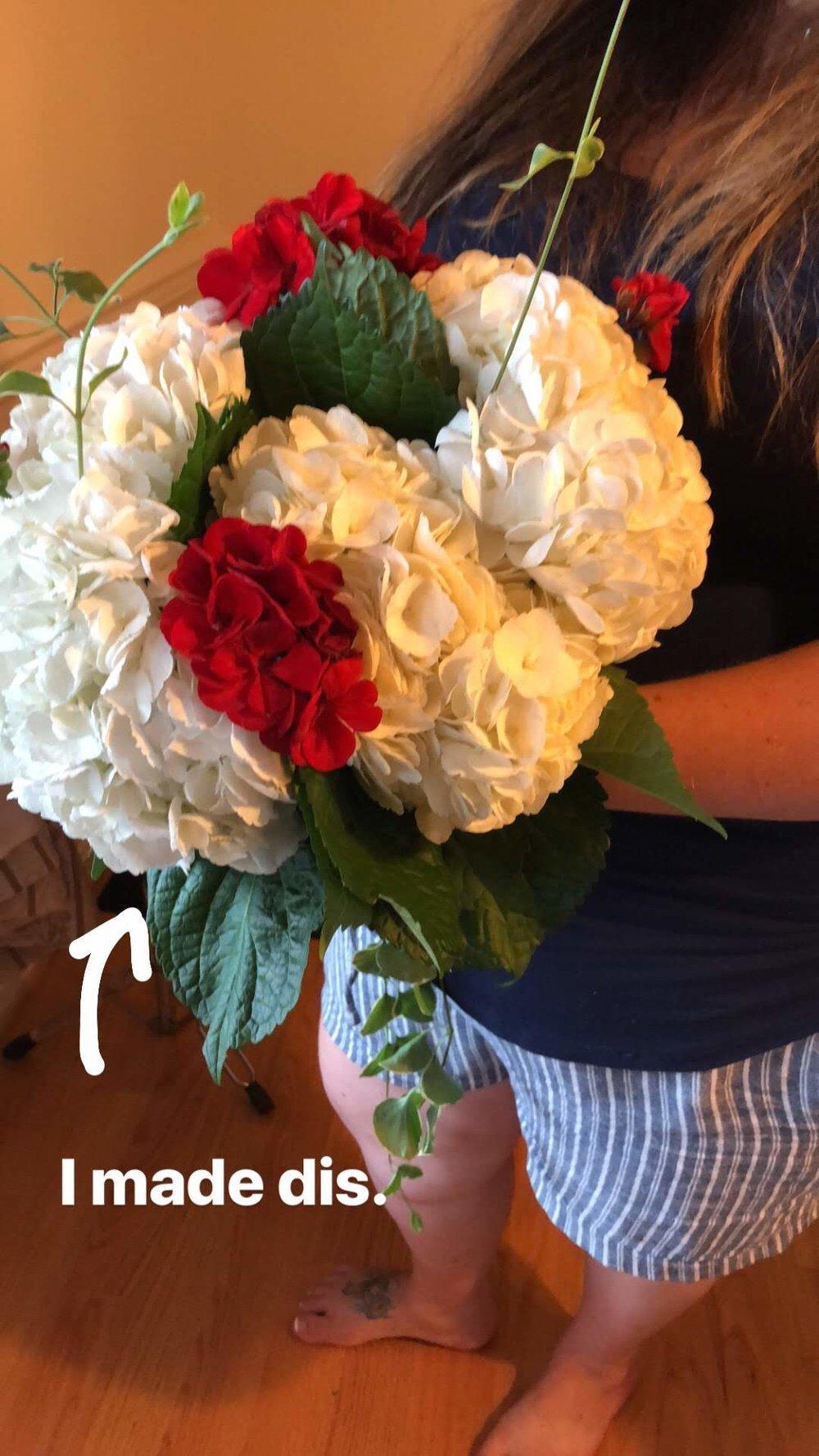 07_old_bay_wedding_flowers_tangled.jpg