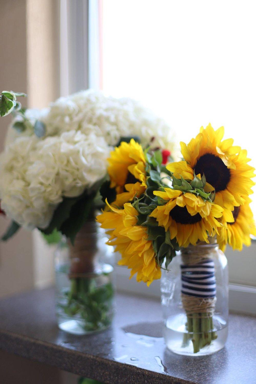 03_old_bay_wedding_flowers_tangled.jpg