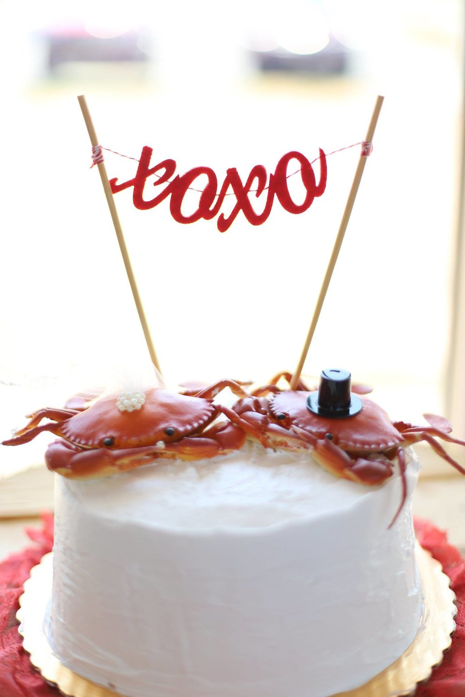 18_old_bay_wedding_cake_tangled.jpg