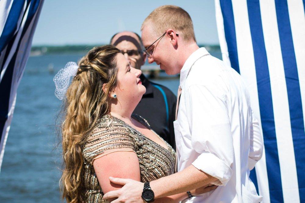 37_old_bay_wedding_ceremony_tangled.jpg
