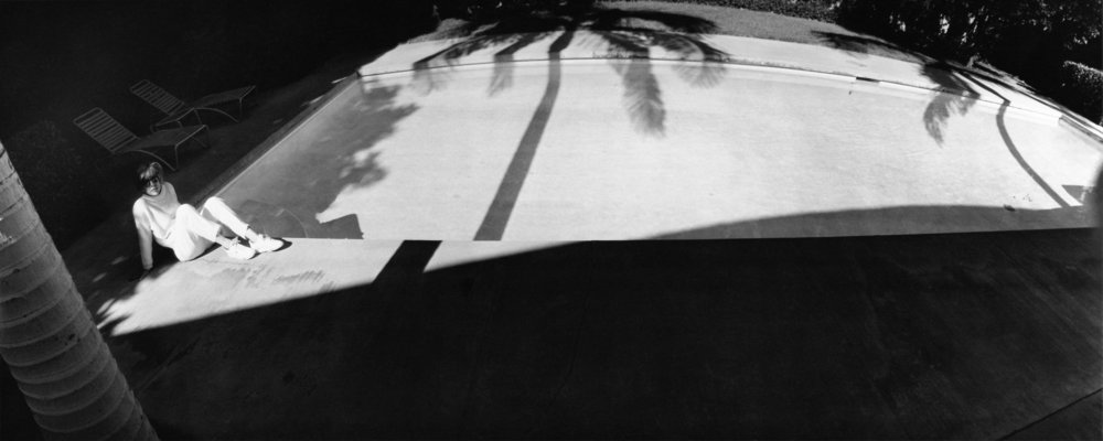 Ellen_Graham_By-Pool_Beverly-Hills_CA_1988_Image©-Ellen-Graham_BB_A_Web.jpg
