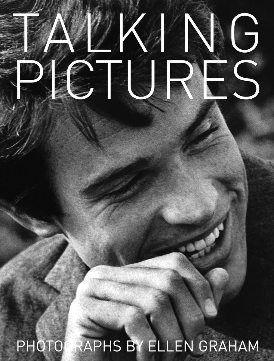 Warren-Beatty_Beverly-Hills_CA_1967_Image©-Ellen-Graham_TP_SS_Cover_Web.jpg