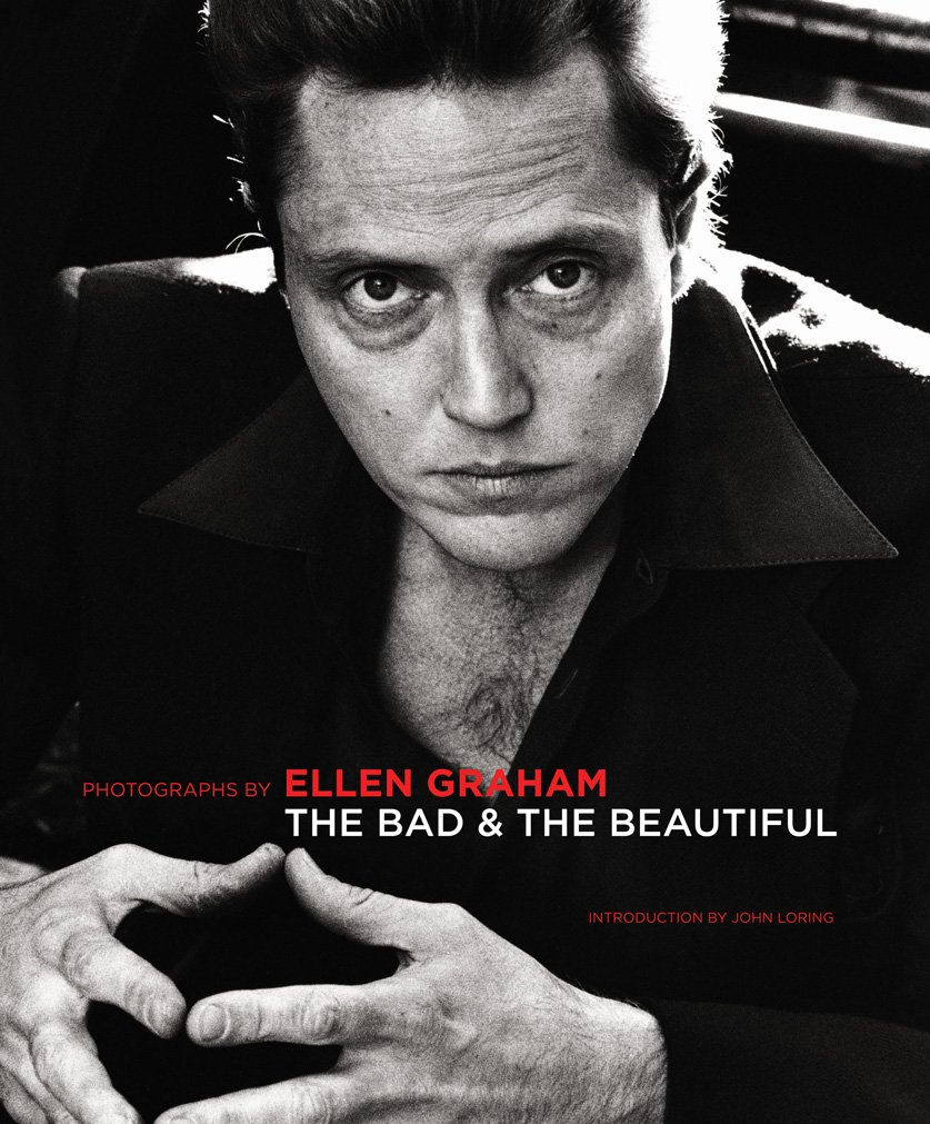 Christopher-Walken_New-York_NY_1983_Hands_Image©-Ellen-Graham_The-Bad-and-Beaautiful-Book-Cover.jpg