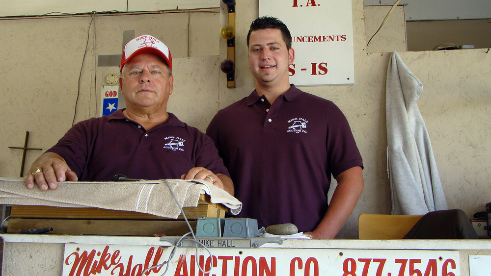 Mike-Hall-Auction-Co_About.jpg