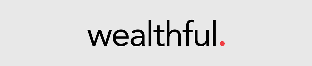 wealthful_new_logo_postive_full_red67.png