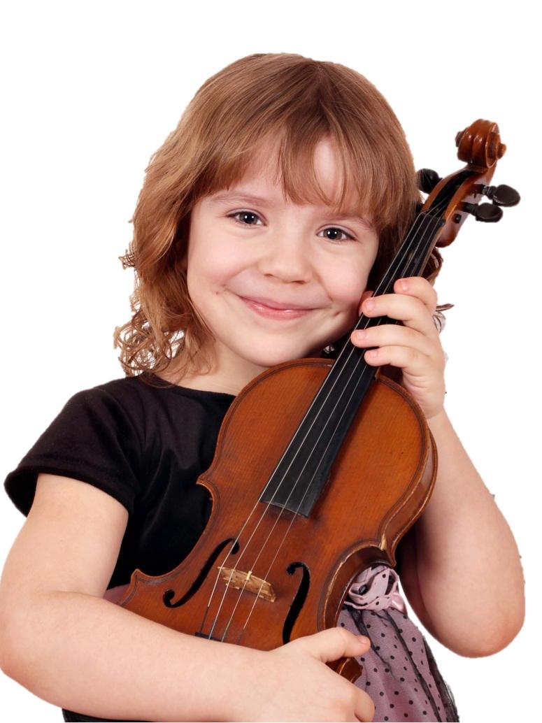 girl+hugging+violin.jpg