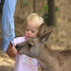 captured by tourism tasmania and rob burnett
