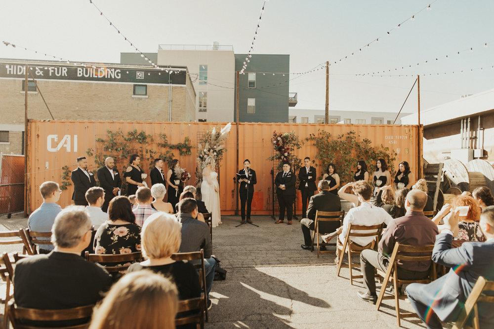 Erika.Rebecca.Wedding-20.jpg