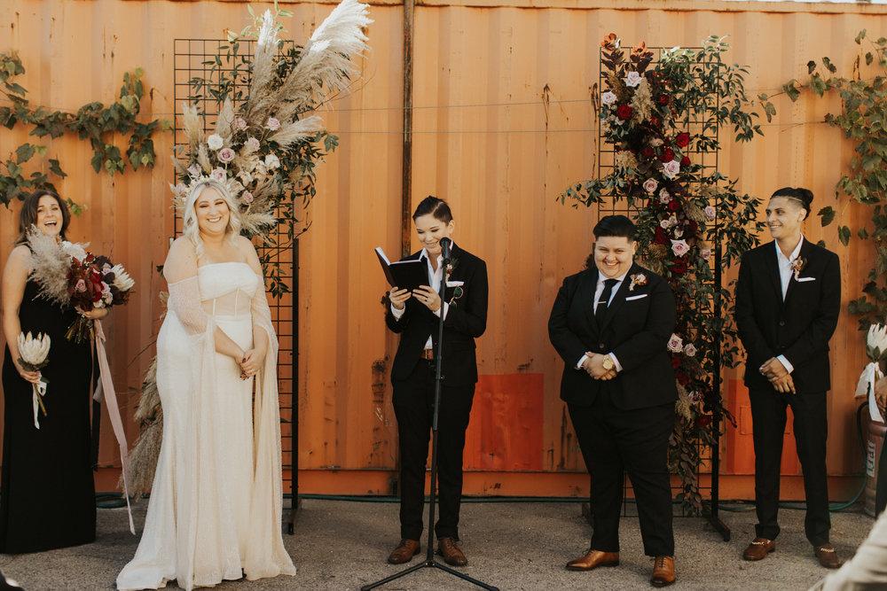 Erika.Rebecca.Wedding-49.jpg