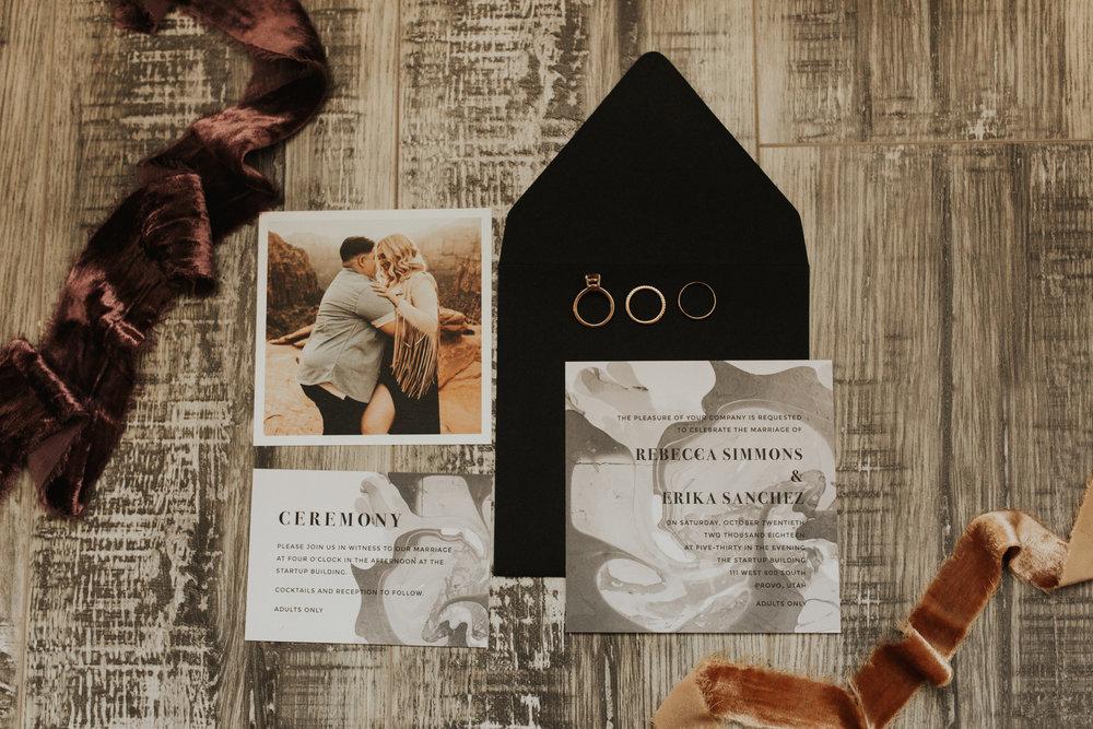 Erika.Rebecca.Wedding-451.jpg