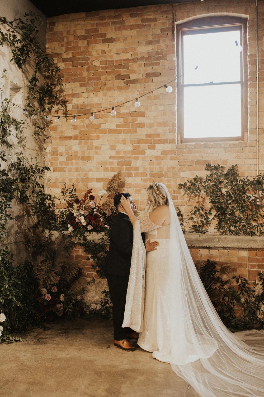 Erika.Rebecca.Wedding-868.jpg