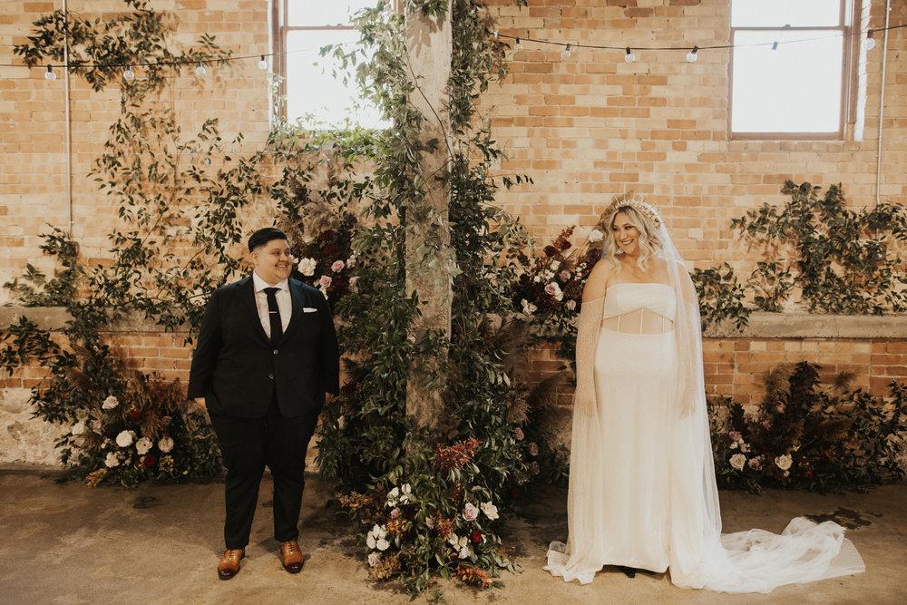 Erika.Rebecca.Wedding-933.jpg