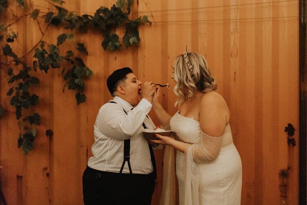 Erika.Rebecca.Wedding-214.jpg