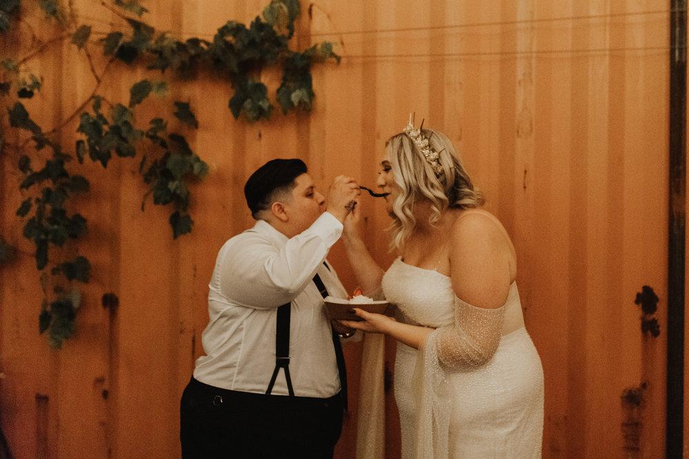 Erika.Rebecca.Wedding-215.jpg