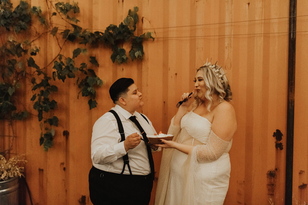 Erika.Rebecca.Wedding-216.jpg