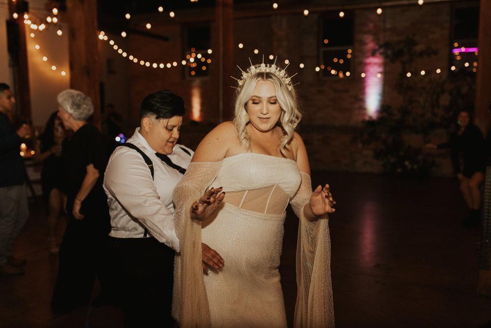 Erika.Rebecca.Wedding-218.jpg