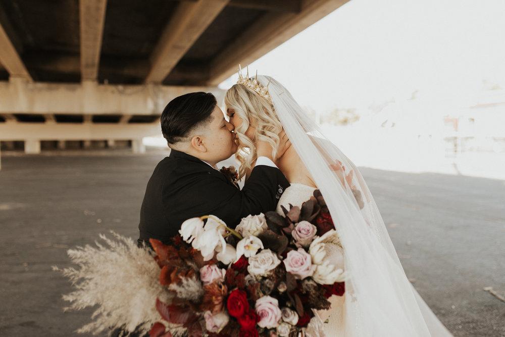Erika.Rebecca.Wedding-162.jpg