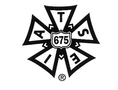 IATSE Local 675