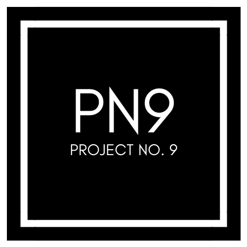 Project No. 9
