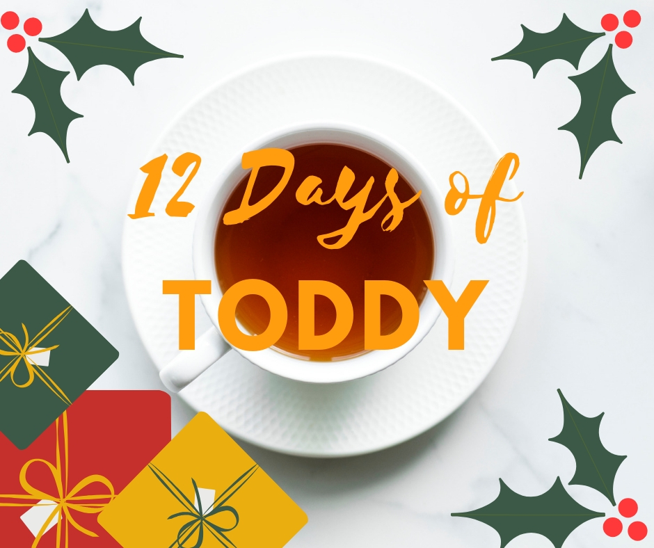 Toddy 1.jpg