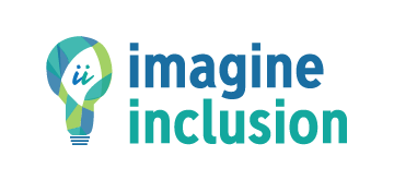 Imagine Inclusion