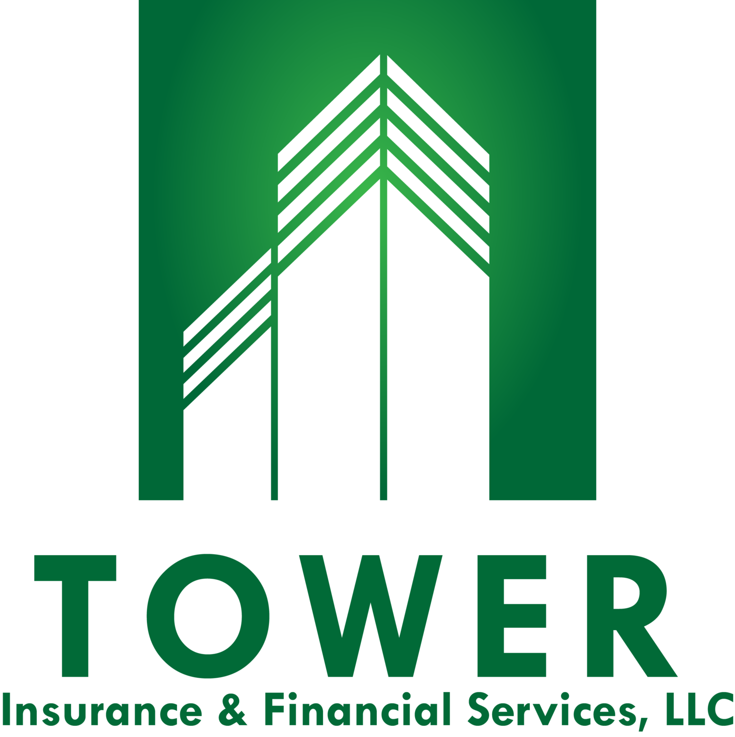 """Providing Insurance & Retirement Solutions"""