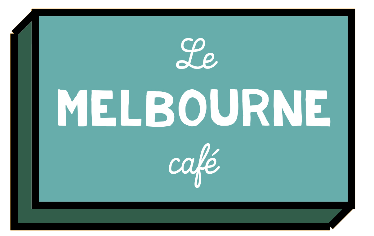 Coffee & Brunch in Montreal | Le Melbourne Café